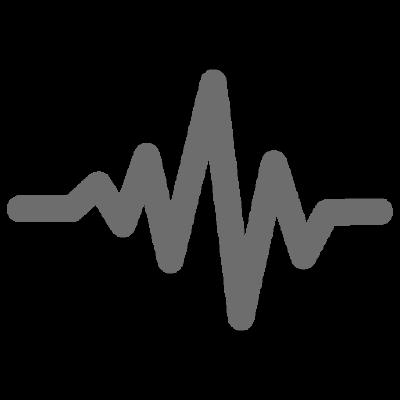 SoundBoardio